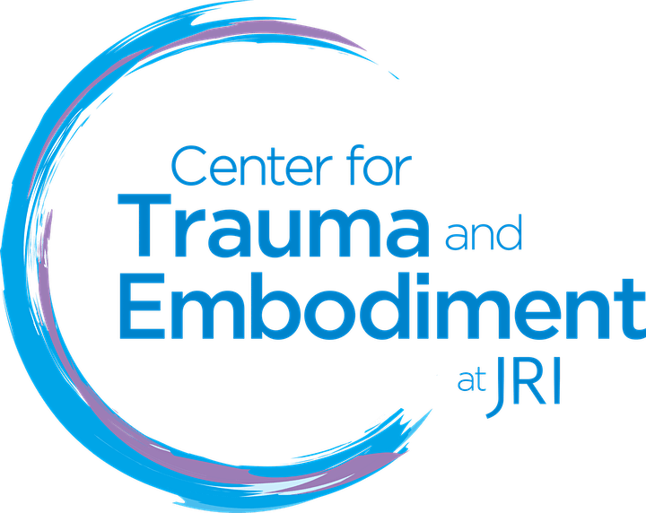 Trauma Center-Trauma Sensitive Yoga Foundational Training image