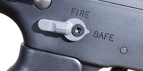 Canadian Restricted Firearms Safety Course (CRFSC) - Restricted PAL tickets