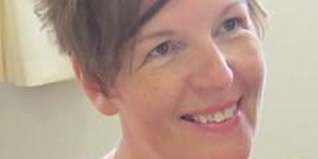 Christine Mackenzie: Grief & Loss – The Impact of Covid-19 a2-hour Zoom tickets