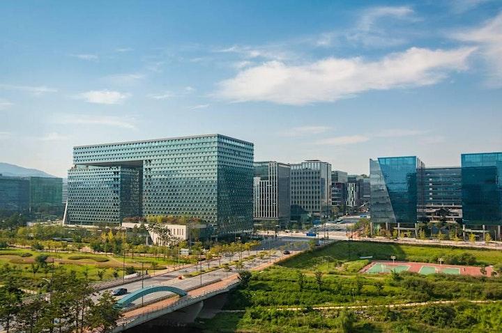 Imagen de Corea del Sur: Oportunidades en el ecosistema startup