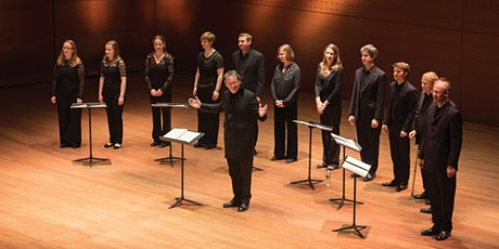 The Tallis Scholars: Music for the Virgin Mary tickets