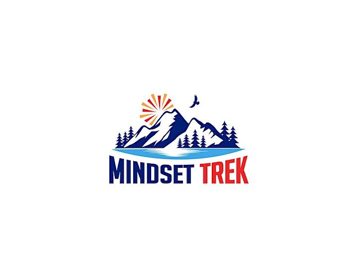 Innnovator Mindset | 4 Week Mastermind image