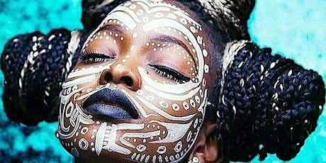 African Women Resistance Leaders: Political & Spiritual (Part 1)