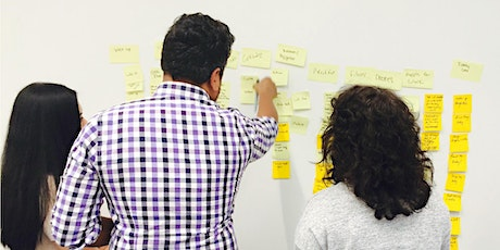 Leading Product Development Teams tickets