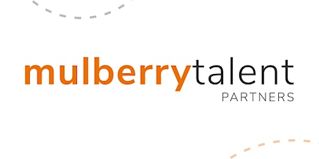 Mulberry Career Conversations tickets