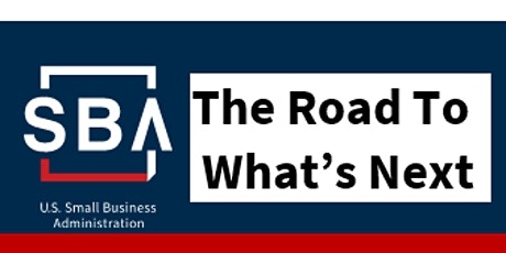 Panhandle|The Road to What's Next -Entrepreneurship, Education & Employment tickets