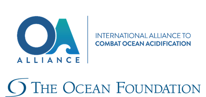 Communicating OA Science to Policymakers - October 20th 10AM EST image