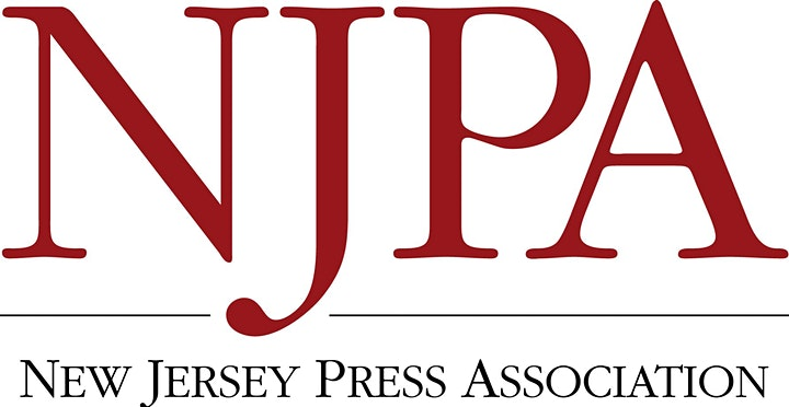 2020 NJPA Annual Membership Meeting/Live Zoom Event image