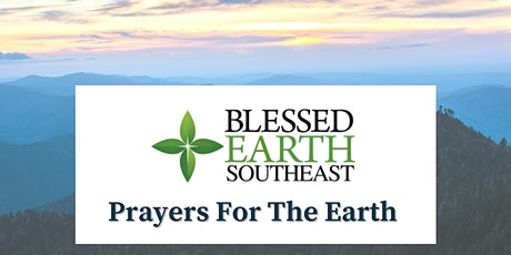 Prayers for the Earth tickets