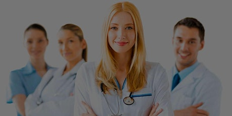 2020 Healthcare Quality Overview and (CPHQ) Certification Workshop - ZOOM tickets