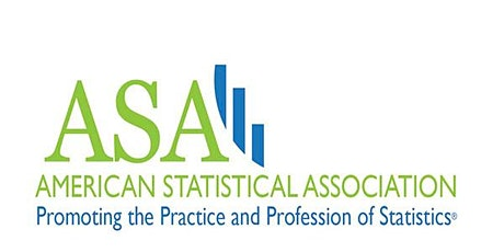 Analysis of Big Healthcare Databases Short Course tickets