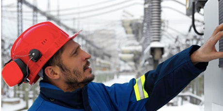 Calidad de la Energía Eléctrica, impactos y beneficios económicos. tickets