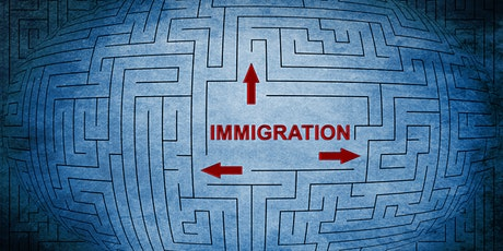 Immigration 2.0 for NB Employers Hiring International Talent tickets