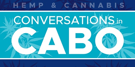 Conversations in Cabo tickets