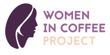 Women in Coffee - Election Hangover Relief tickets