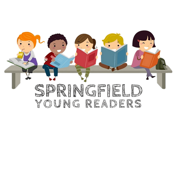 Dinner, Delivery, and Donate for Springfield Young Readers image