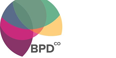 BPD Awareness Week - Afternoon Tea - Whyalla tickets