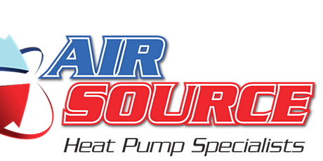 Air Source Heat Pumps: Technology and Incentives with Airsource LLC tickets