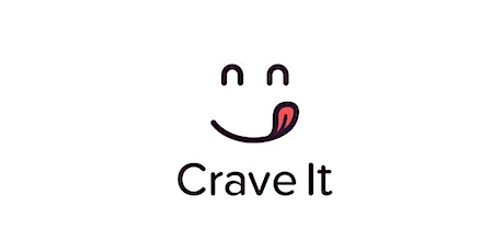 The Future of Food with Crave It tickets