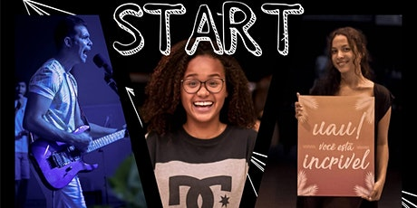START | IENID | 3/10/2020 ingressos