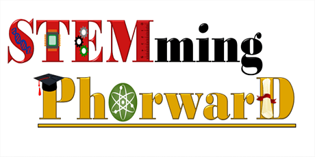 Breaking the Mold:  Moving PhorwarD in STEM tickets