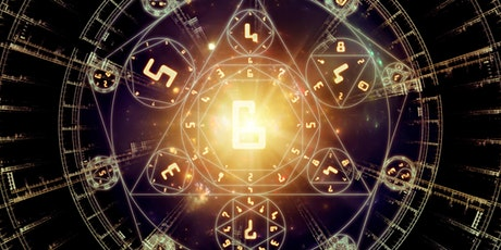 LIVE-FREE & INTERACTIVE: Numerology For Beginners Masterclass tickets