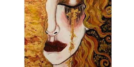 Golden Tears - Paddington Tavern (Nov 23 6.30pm) tickets