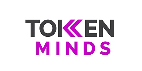How to use a crypto token for your business & do a token sale(incl Uniswap) tickets