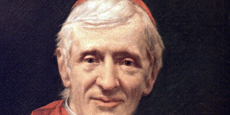 Mass for the Feast Day of St John Henry Newman tickets