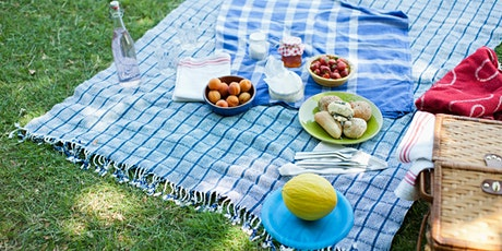 An ADF families event: BYO picnic in the park, Nowra tickets