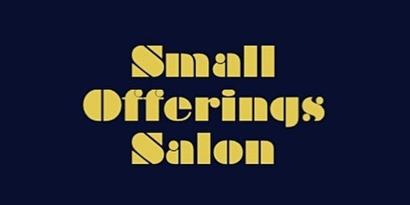 Seeing the Ones We Love: A Salon to Benefit See Lighting Foundation tickets
