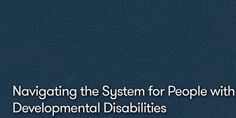 Navigating the System for People with Developmental NDIS Australia tickets