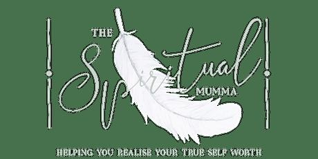 Spiritual Development Workshop tickets