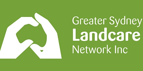 Annual General Meeting - Greater Sydney Landcare tickets