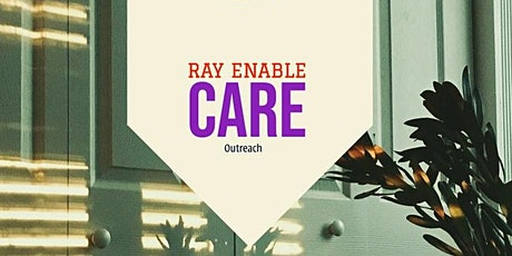 Ray Enable Care - Women and Children With NDIS Australia tickets