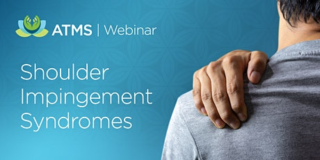 Webinar: Treatment Strategies For Rotator Cuff Injury and The Shoulder tickets