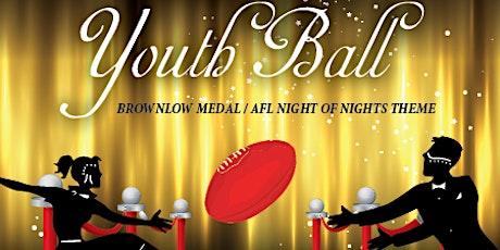 Hope NAIDOC Youth Ball tickets