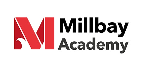 Millbay Academy Secondary School Tour  and Q & A with the Headteacher tickets