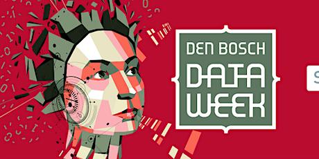 DBDW Rondetafelgesprek 'ANDER PERSPECTIEF OP (TECHNISCH) TALENT' tickets