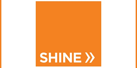 SHINE STANDING EXERCISE TO MUSIC - ST CRISPINS tickets
