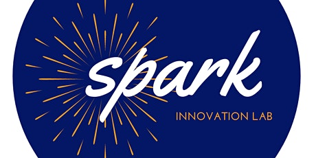 Tourism SPARK Innovation Lab tickets