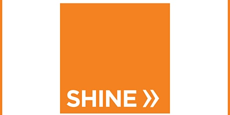 SHINE PURE STRETCH - LODDON VALLEY tickets