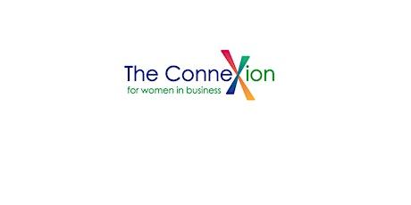 Connexions Oxford (Yarnton) - Online tickets