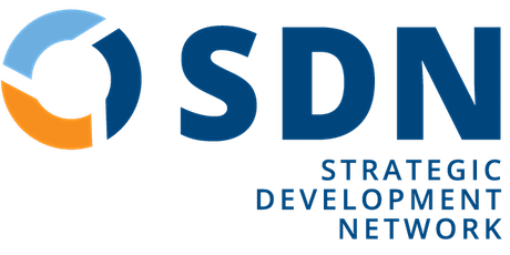 Masterclass in apprenticeship curriculum design tickets