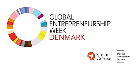 GEW Community Meetup - special edition: Ideas over challenges tickets