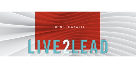 Live2Lead 2020 Encore Virtual Event tickets