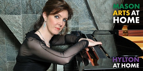 Chamber Music Society of Lincoln Center with Anne-Marie  McDermott, piano tickets