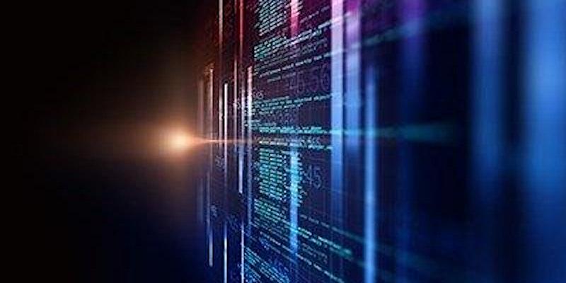 Webinar: Managility - management agility