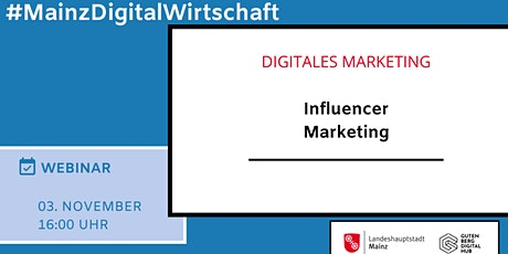 Influencer Marketing Tickets
