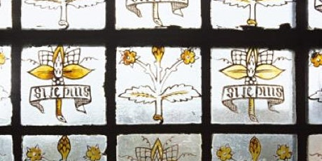William Morris and his Palace of Art: revealing and re-evaluating Red House tickets